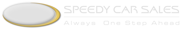 Speedy Car Sales - Klerksdorp